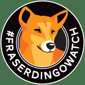 Fdingow Logo Rgb Lr